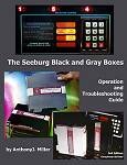 Seeburg Black and Gray Box BOOK