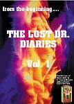 Lost Dr. Diaries Vol. 1