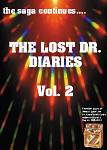 Lost Dr. Diaries Vol. 2